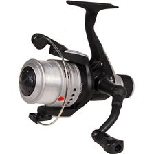 FIGHTER PRO RD REELS 120 RD