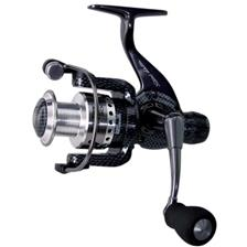 Reels Hart POIZON BACK TAILLE 3000