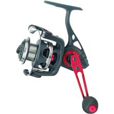 Reels Quantum Specialist SMOKE SPEED FREAK SL25SFPTIA