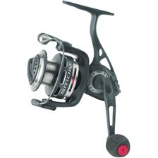Reels Quantum Specialist SMOKE SPINNING 1500 5.3/1