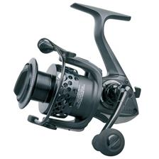 Reels Spro HYPALITE SPINNING TAILLE 1130