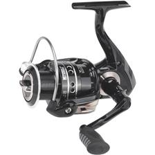 Reels Mitchell AVOCET SILVER IV FD 6000 FD