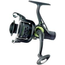 Reels Zebco COOL X RD 4000