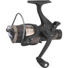 AVOCET BRONZE FREESPOOL 4000 FS