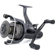 MOULINET CARPE / CARNASSIER DEBRAYABLE SHIMANO BAITRUNNER DL RB