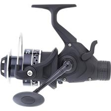 MOULINET CARPE DEBRAYABLE DAIWA REGAL BR