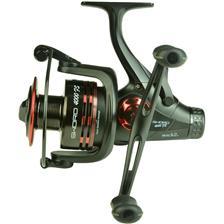 Reels Mack2 SWORD 4000 FS 134312\1