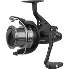 MOULINET CARPE DEBRAYABLE OKUMA AXEON BAITFEEDER