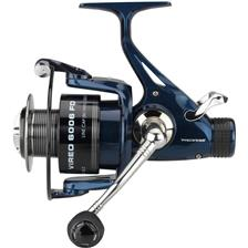 Reels Prowess VIREO PRCRE70026006