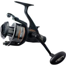 MOULINET CARPE DEBRAYABLE QUANTUM RADICAL CARP TEASER BR