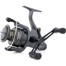 MOULINET CARPE DEBRAYABLE SHIMANO BAITRUNNER DL FB
