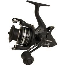 MOULINET CARPE DEBRAYABLE SHIMANO BAITRUNNER ST FB