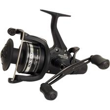 MOULINET CARPE DEBRAYABLE SHIMANO BAITRUNNER ST RB