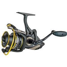 MOULINET CARPE DEBRAYABLE VORTEKS BAITMAX