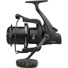 Reels Prowess ADNCARP FD PRCRG70016010