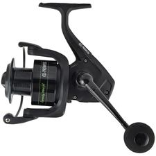Reels Prowess SERENITY MOULINET CARPE 8000 FD