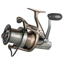 MOULINET CARPE VORTEKS DIAMOND CARP