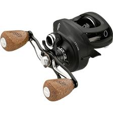 Moulinets 13 Fishing CONCEPT A A6.6 LH