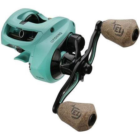 MOULINET CASTING 13 FISHING CONCEPT TX2