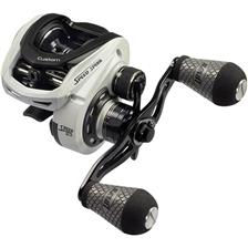 Reels Lew's CUSTOM SPEED SPOOL LWCG1SHL