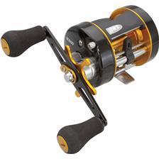Reels Lew's SPEED CAST REEL DROITIER LWSC600L