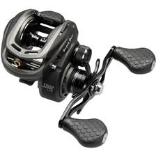 MOULINET CASTING LEW'S SPEED SPOOL LFS
