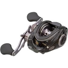 Reels Lew's TOURNAMENT LITE G LWLGG1HL