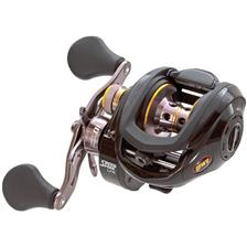 Reels Lew's TOURNAMENT MB LWTS1SHMBL