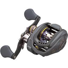 Reels Lew's TOURNAMENT PRO G GAUCHER