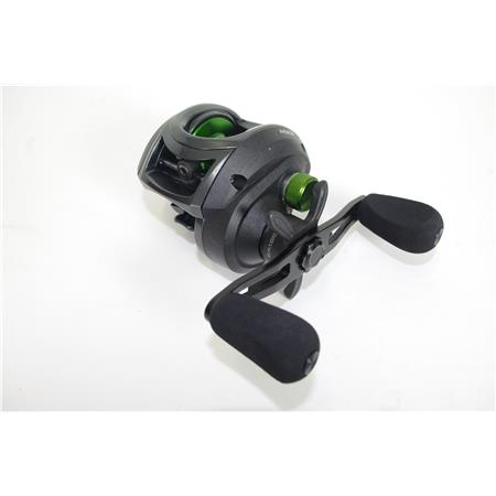 MOULINET CASTING MITCHELL MX3 BAITCASTING REEL - 1520955 OCCASION