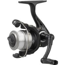 MOULINET CASTING RON THOMPSON ICE PRO REEL-15