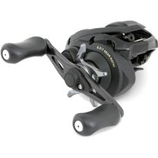 MOULINET CASTING SHIMANO CAIUS A