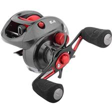 MOULINET CASTING SPRO CRX BC LH