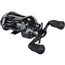 MOULINET CASTING SPRO DURAFORCE BC LH