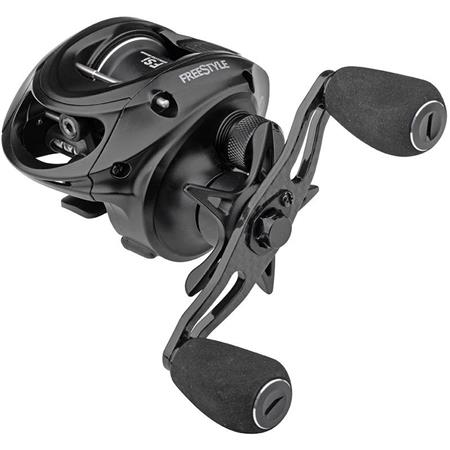 MOULINET CASTING SPRO FREESTYLE FSI BC