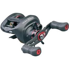 Reels Spro HYPALITE BAITCASTING SPR HYPALBC