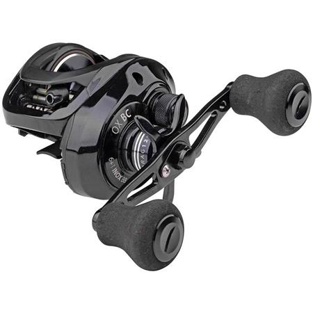 MOULINET CASTING SPRO OX BC LH