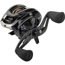 MOULINET CASTING SPRO ZENO BC LH