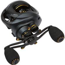 MOULINET CASTING VOLKIEN TRACKER BC SHALLOW