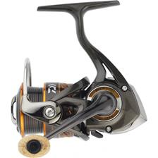 MOULINET DAIWA SILVER CREEK