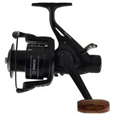 Reels Prowess SERENITY 6000 FD