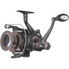 MOULINET DEBRAYABLE MITCHELL AVOCET R FREE SPOOL