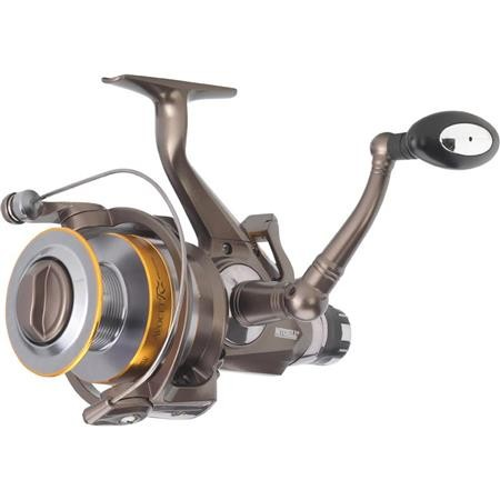 MOULINET DEBRAYABLE MITCHELL AVOCET RZ FREE SPOOL