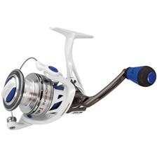 Moulinets Lew's TP1 INSHORE SPEED SPIN 4000 6.2/1