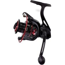 MOULINET MAGIC TROUT CITO SPINNING