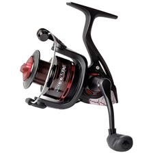 Reels Magic Trout SPOOKY 4000