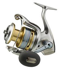 MOULINET MER SHIMANO BIOMASTER SW-A