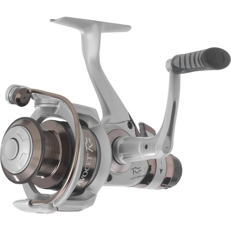 MOULINET MITCHELL AVOCET RZ RD - 2000 RD