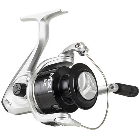 MOULINET MITCHELL MX1 SPINNING REEL