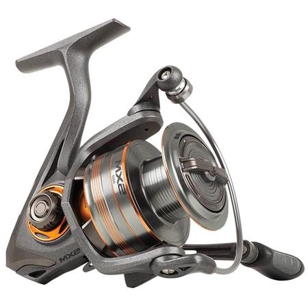 MOULINET MITCHELL MX2 SPINNING REEL